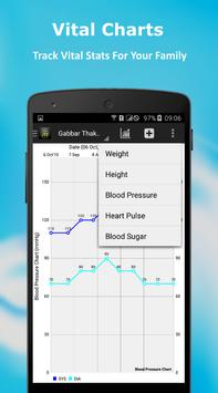 Health-PIE Digital Nurse apk screenshot