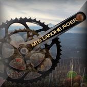 MTB Langhe Roero GPX icon