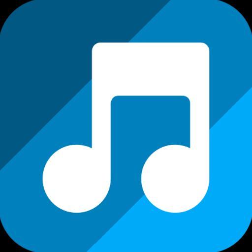 AYMAN MP3 MUSIC TÉLÉCHARGER ZBIB