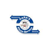 DARAS PIZZA icon