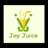 joyjuice icon