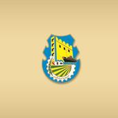 municipalité de sfax icon