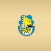 المواطنة icon