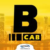 Broadway Cab icon