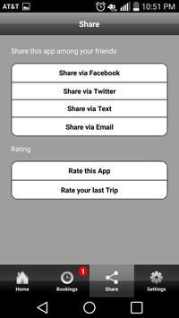 Broadway Cab apk screenshot