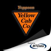 Yellow Cabs Yeppoon icon