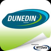 Dunedin Taxis icon