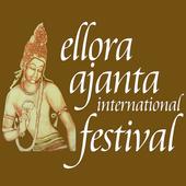Ellora Festival icon
