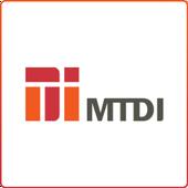 MTDI icon