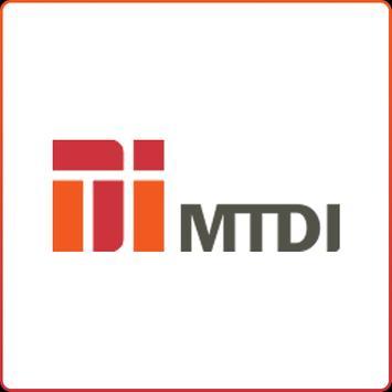 MTDI apk screenshot