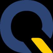 QuickTruck icon