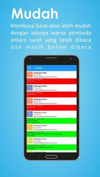 e-Surat Kabupaten Probolinggo apk screenshot