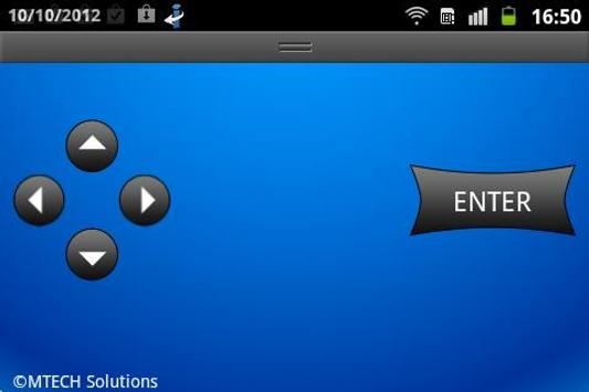Smart TV Gamepad for Android - APK Download
