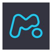 mSpy Control Panel (Demo) icon
