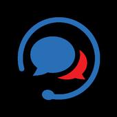 Mteja360 icon