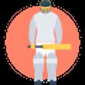 CRIC PREDICT icon