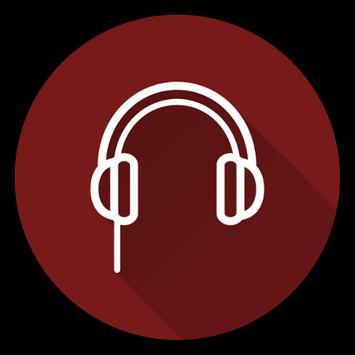 M3 Müzik apk screenshot