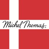 Dutch - Michel Thomas method, audio course icon
