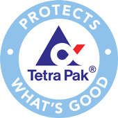 Tetra Pak @ GFM 17 icon