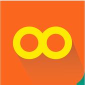Moobing icon