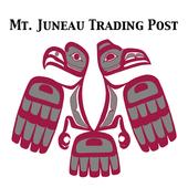 Juneau icon
