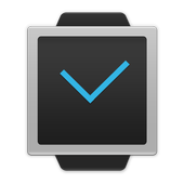 Mediatek SmartDevice icon