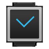 Mediatek SmartDevice ícone