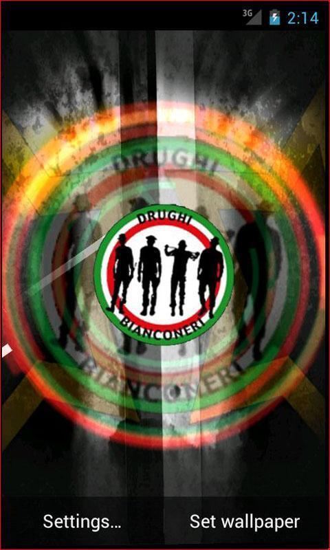 Drughi Live Wallpaper For Android Apk Download