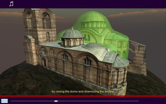 Chora Museum screenshot 1