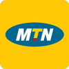 MTN Bright Events icon