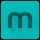 Manoto icon