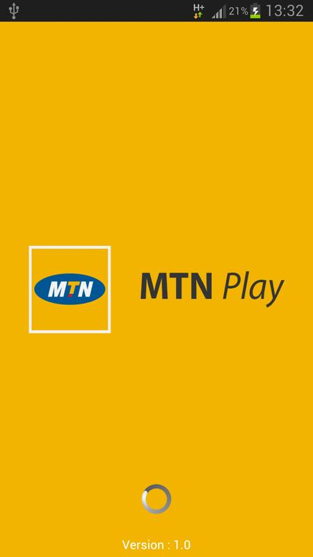mtn play ghana for android apk download