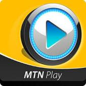 MTN PLAY for Android - APK Download