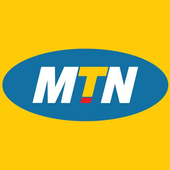 MTN Events icon
