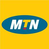 MTN Web Phone icon