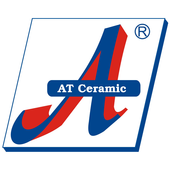 ATCeramic icon