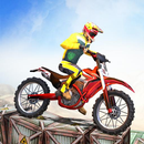 APK Racing Rider 2018