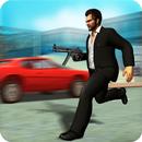 APK San Andreas crime simulator Game 2017