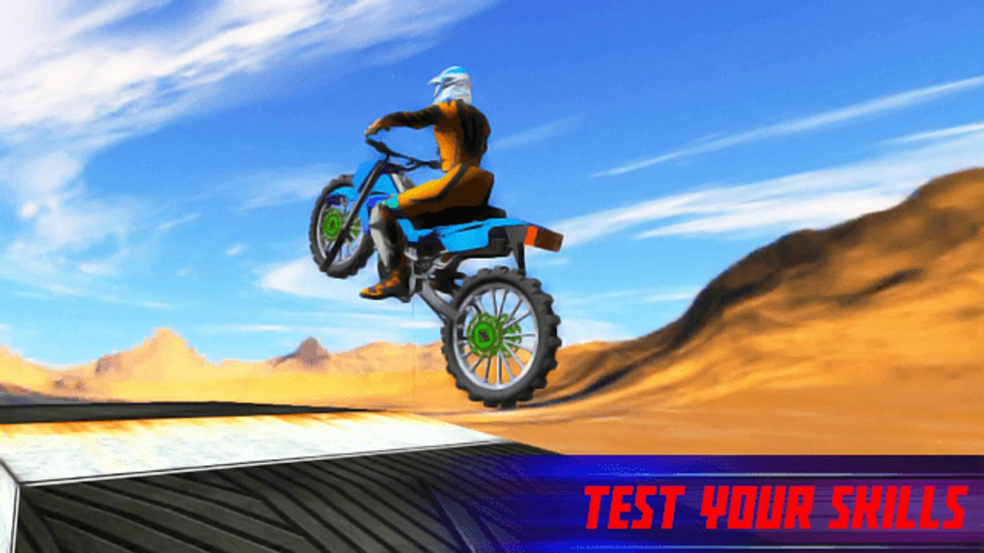 motorcycle games stunt android zone game app racing fast apk type apkpure downloads