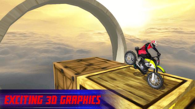 Motorcycle Games APK Download - Free Racing GAME for Android ...