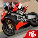 APK Bike Race 3D