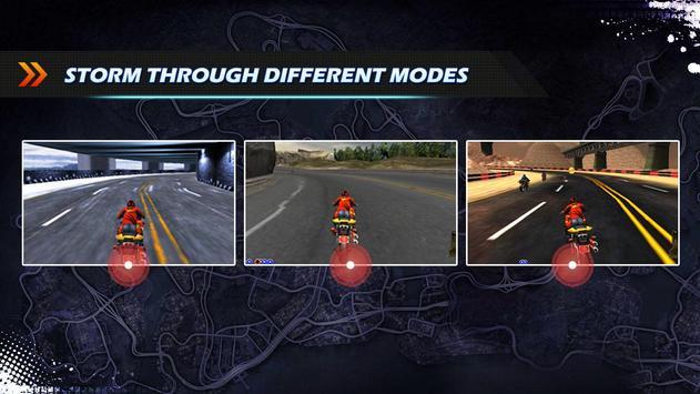 Bike Race 3D screenshot 4