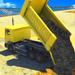 Truck Simulator - Construction
