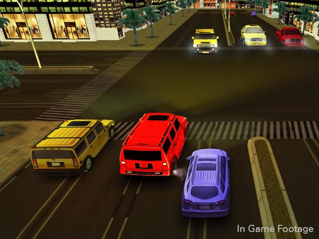 Dr car driving apk download free simulation game for android dr car driving apk screenshot altavistaventures Image collections