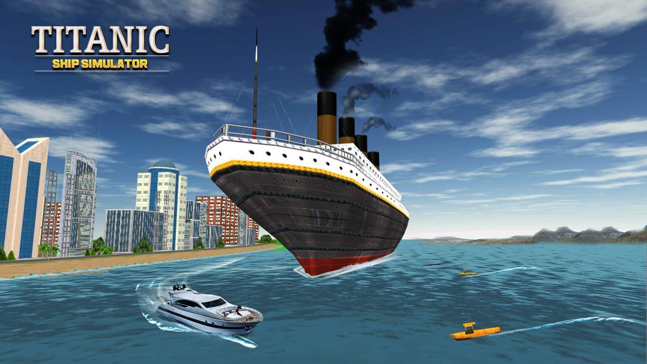 Скачать ship sandbox на андроид game