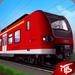 Train Driver Sim 2015