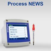 Process NEWS icon