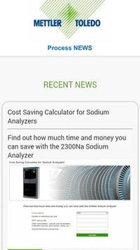 Process NEWS screenshot 8