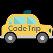 CodeTrip icon