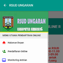 RSUD Ungaran Online APK